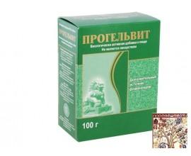 «Прогельвит»
